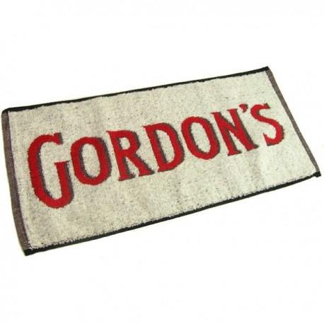 Gordon's Gin Bar Towel