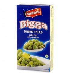 Batchelors Dried Bigga Marrowfat Peas - 250g