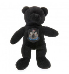 Newcastle United FC Beanie Bear