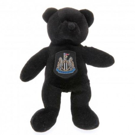 Newcastle United FC Mini Bear
