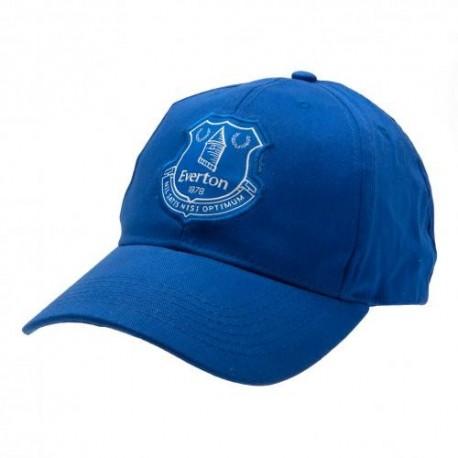 Everton FC Baseball Cap