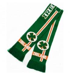 Ireland Knit Scarf