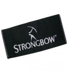 Strongbow Cider Bar Towel