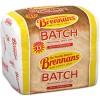 Brennans Batch Loaf (No Ship)