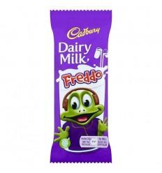 Cadbury DM Freddo - 18g
