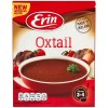 Erin Oxtail Soup - 57g