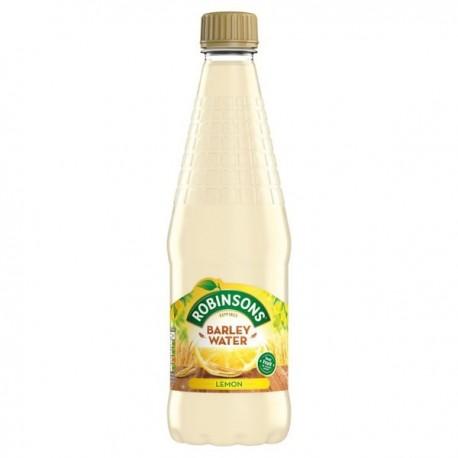Robinsons Lemon Barley Water - 850ml