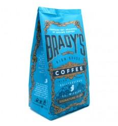 Brady's Signature Blend Coffee - 227g