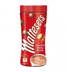 Maltesers Malty Hot Chocolate - 180g
