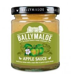 Ballymaloe Apple Sauce - 200g