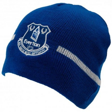 Everton FC Knit Ski Hat