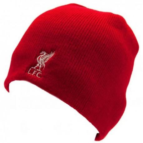 Liverpool FC Ski Hat