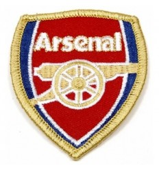 491518ea79c Arsenal FC - A Bit of Home (Canada)