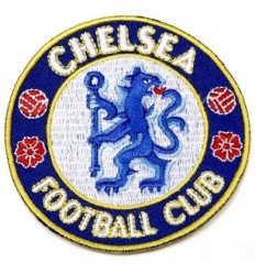 c78230d912c Chelsea FC - A Bit of Home (Canada)