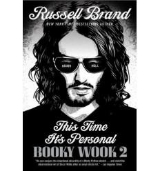 Booky Wook 2 [SC]
