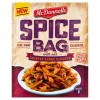 McDonnells Spice Bag Chinese Curry - 40g