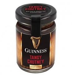 GUINNESS Tangy Chutney -190g