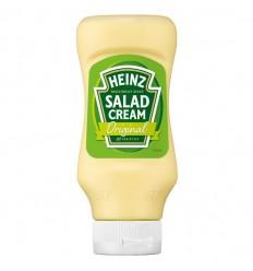 Heinz Original Salad Cream - 425g
