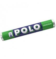 Nestle Original Polo Mints - 33g