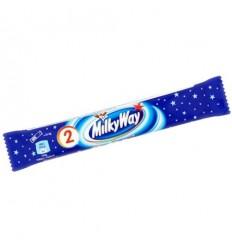 Mars Milky Way - 43g