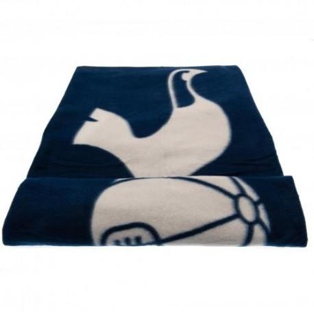 Tottenham Hotspur FC Fleece Blanket