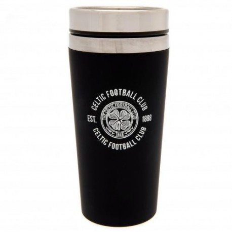 Glasgow Celtic FC Executive Travel Mug