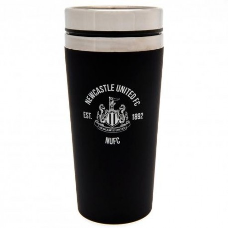 Newcastle United FC Executive Travel Mug