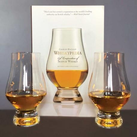 Whisky Lovers Gift Set