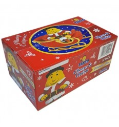 Tayto Cheese & Onion Crispmas Box