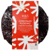 Marks & Spencer Classic Christmas Pudding - 907g