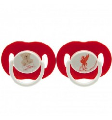 Liverpool FC Soothers