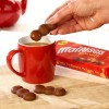 Mars Maltesers Biscuits - 88g