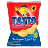 Tayto Cheese and Onion Crisps - 45g