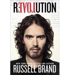 Revolution [HC]