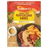 Schwartz Creamy Pepper Sauce - 25g