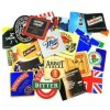 british pub beer mats series 1
