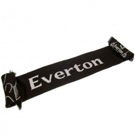 Everton FC Knit Scarf