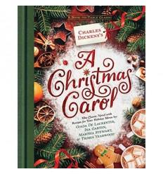 A Christmas Carol [HC]