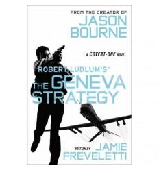 The Geneva Strategy [SC]