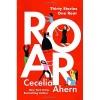 ROAR [HC]