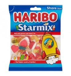 Haribo Starmix - 160g