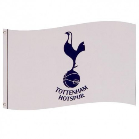 Tottenham Hotspur FC Flag