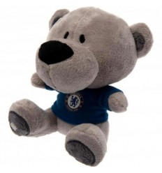 Chelsea FC Timmy Bear