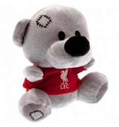 Liverpool FC Timmy Bear