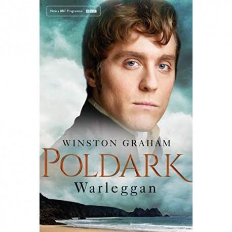 Poldark: Warleggan [SC]