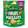 Rowntree's Fruit Pastilles 143g