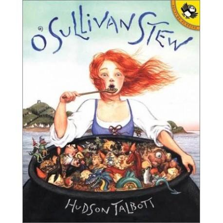 O'Sullivan Stew [SC]