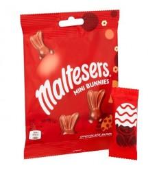 Mars Maltesers Mini Bunnies - 58g