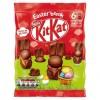 Nestle Kit Kat Mini Bunnies