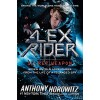 Alex Rider: Secret Weapon [SC]
